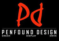 PF Design