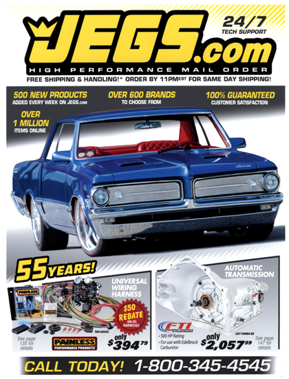2015_news_Jegs_cover550hi