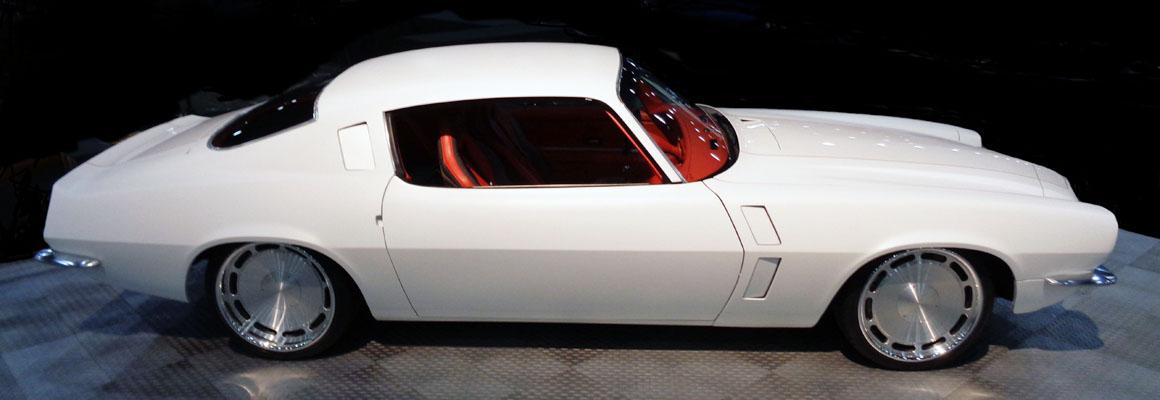 Camaro066