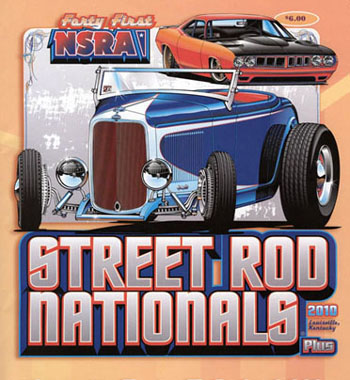 01streetrod_mag_cover