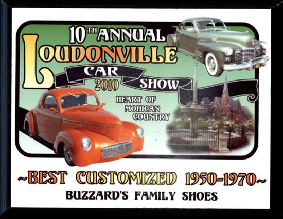 05loudonville