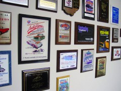 _Awards_photo_wall