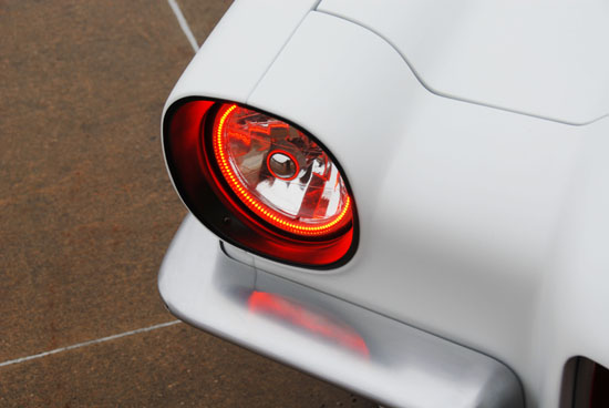 camaro550