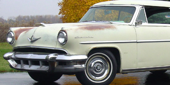 Lincoln_1954_mdar550